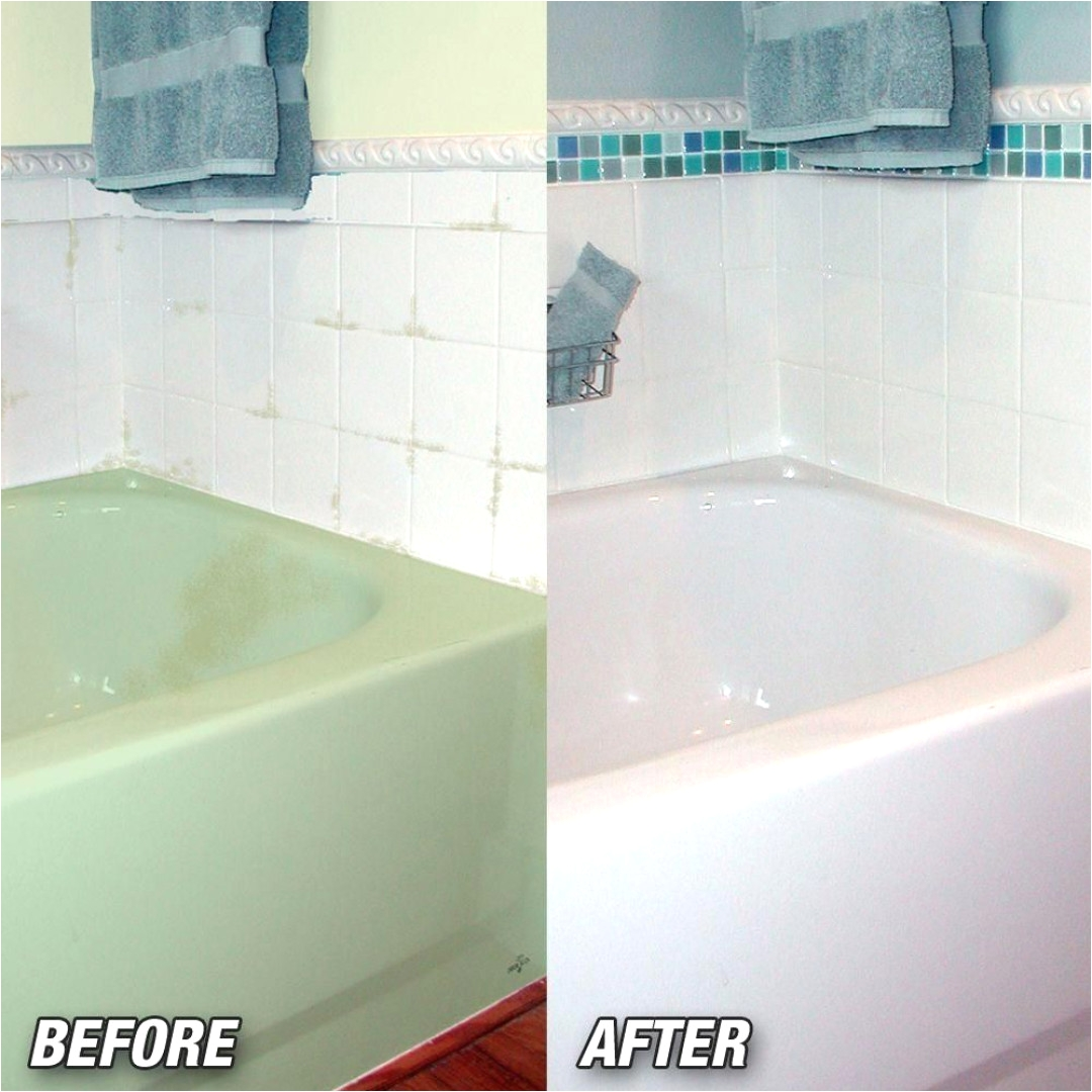 rustoleum bathtub refinishing kit instructions bathroom ideas