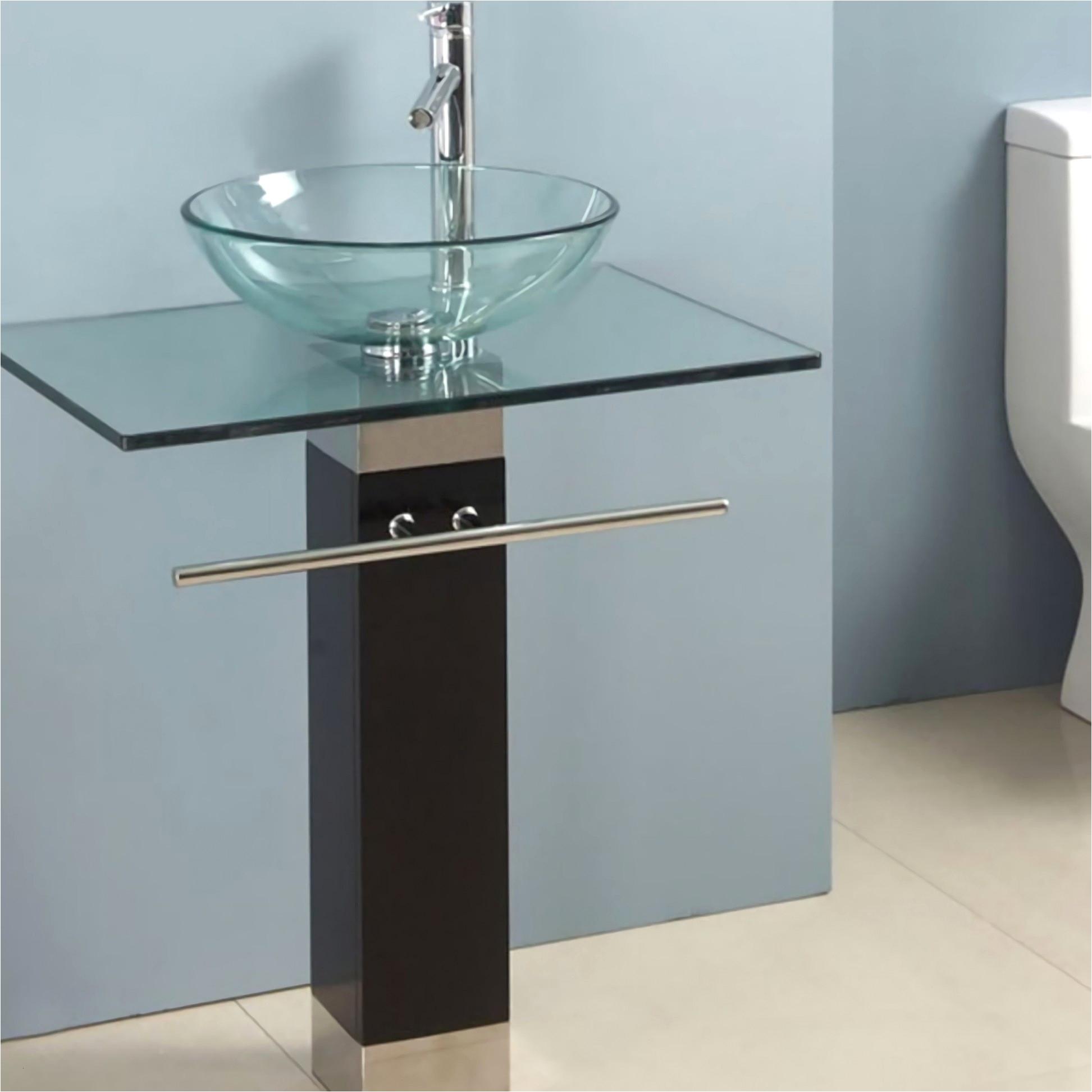 ebay bathtubs awesome der spiegel scha¶n schrank spiegel 0d archives kleiderschrank mit ebay bathtubs