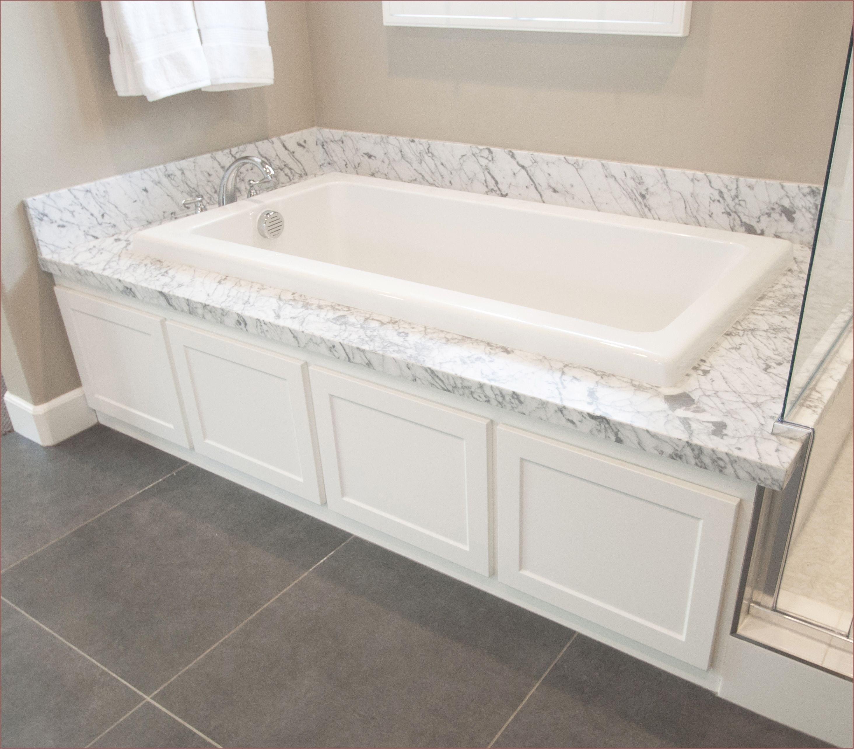 bathroom sink price drop in bathtub best selecting bathroom sinksh sink prices i 0d