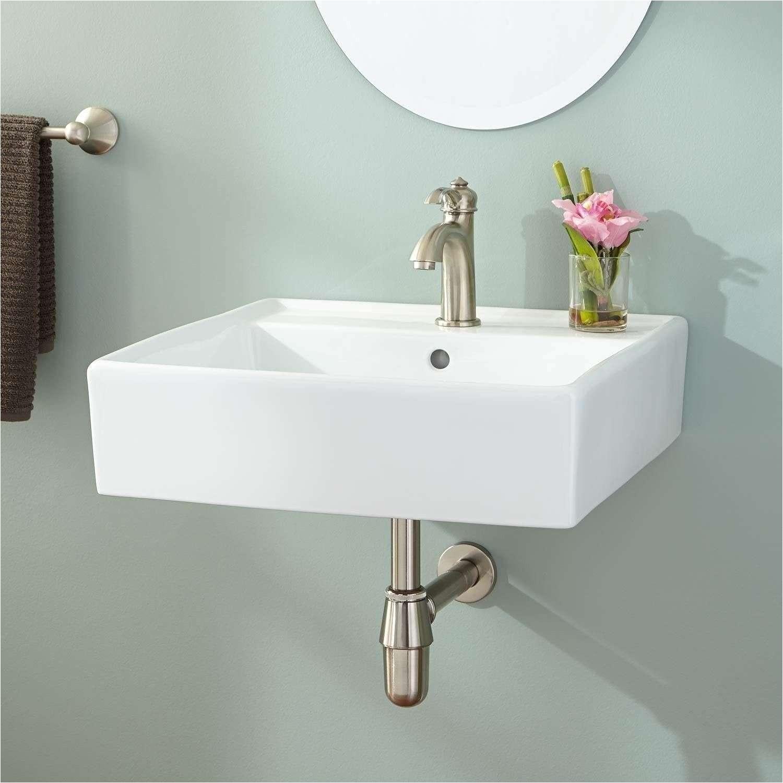 rv bathtub replacement beautiful rv shower faucet beautiful elegant rv bathtub replacement