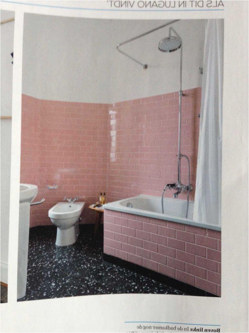 Rv Bathtubs where to Find Ar Bathtub Refinishing Bathtubs Information