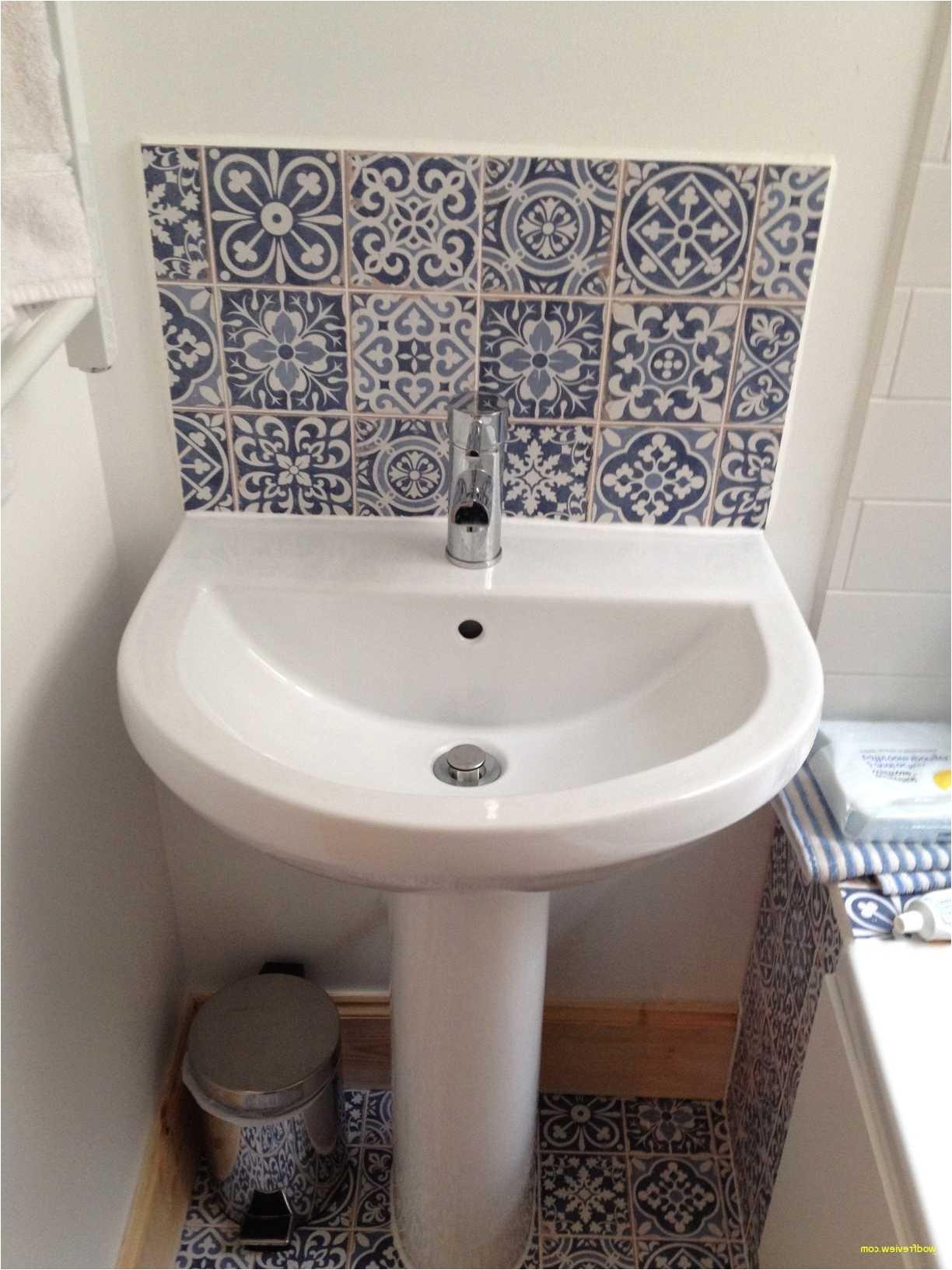 tile bathroom attractive basin splashback suppliersh sink for bathroom i 0d top 37 awesome tile with