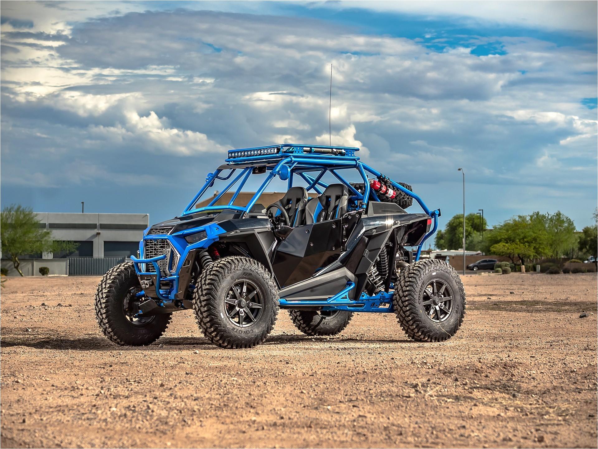 steve xp turbo s build 01