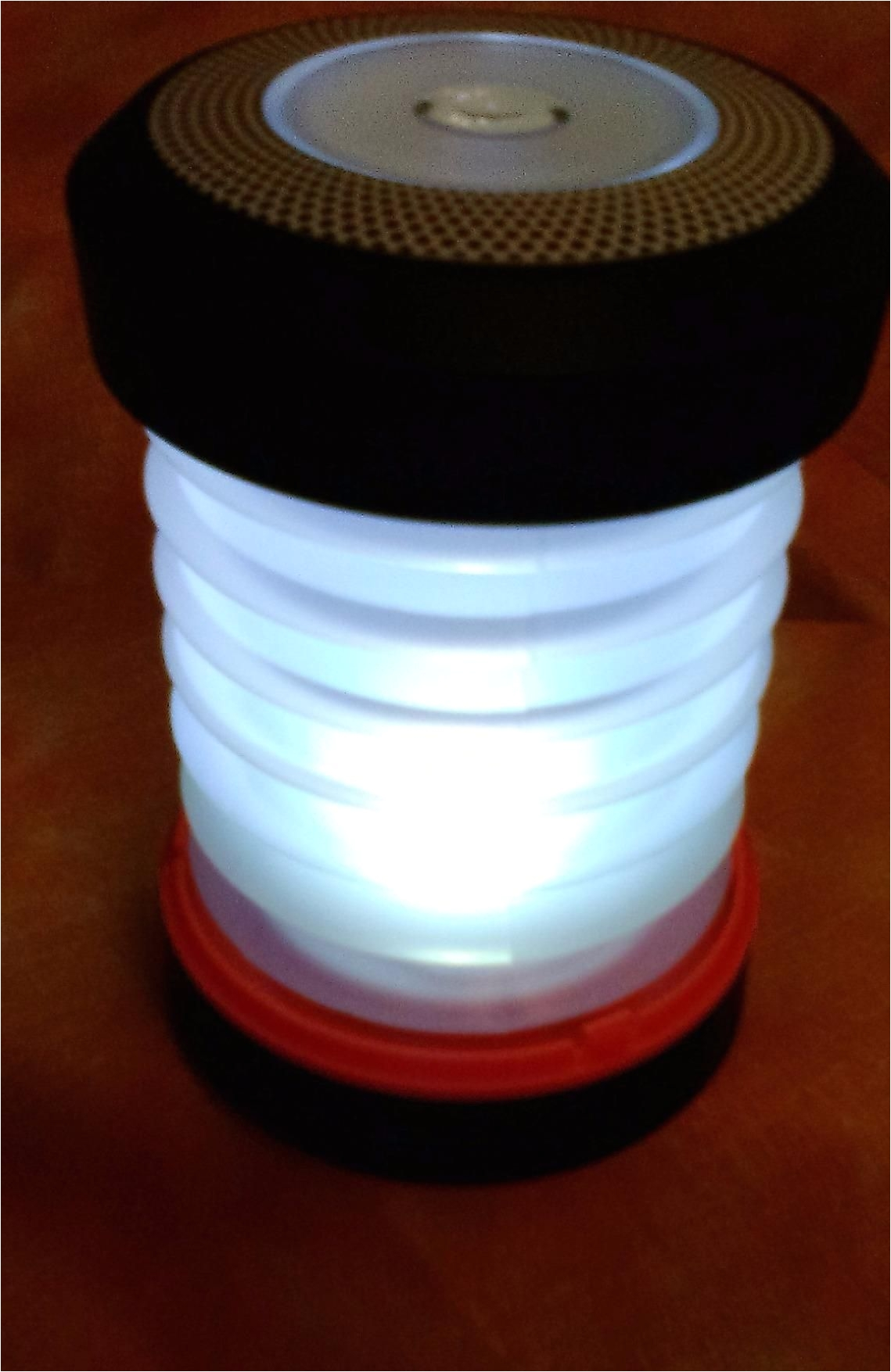 amazon com sandmcks review of suaoki camping lantern led light flashligh