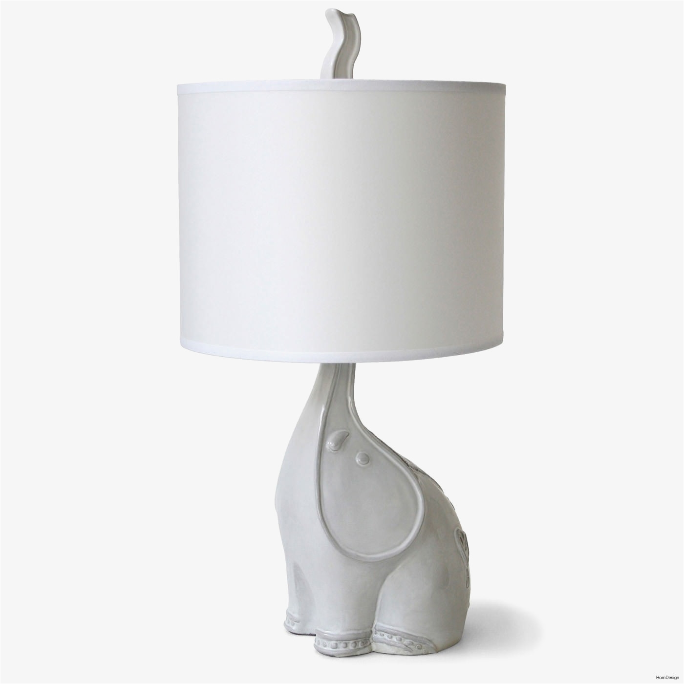 new best sad lamp decoration ideas cheap gallery in interior designs