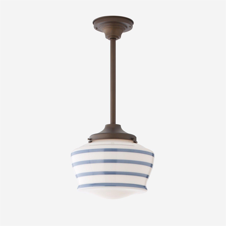 love this union 6 pendant light fixture schoolhouse electric supply co