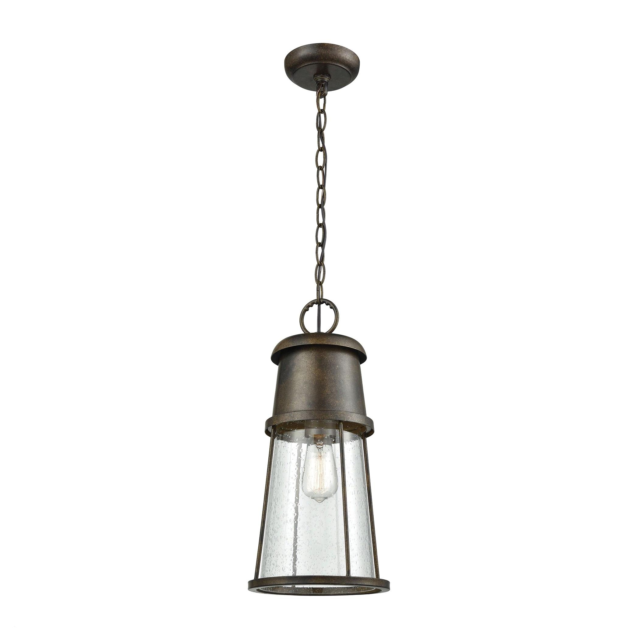 lights at lowes a· amazing kitchen design ideas using fresh pendant lightenards literalexposure plus inspiration of menards pendant