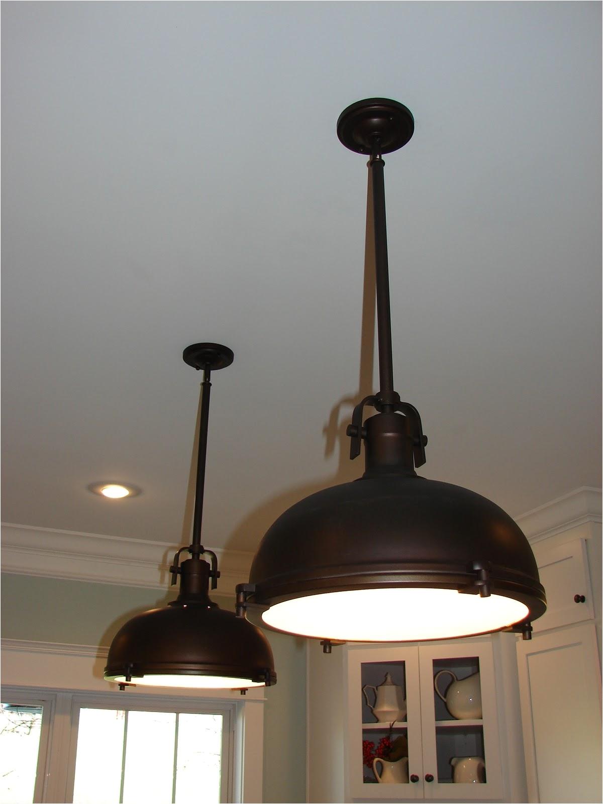 pendant light bronze vanity light bar home depot lowes pendant lights