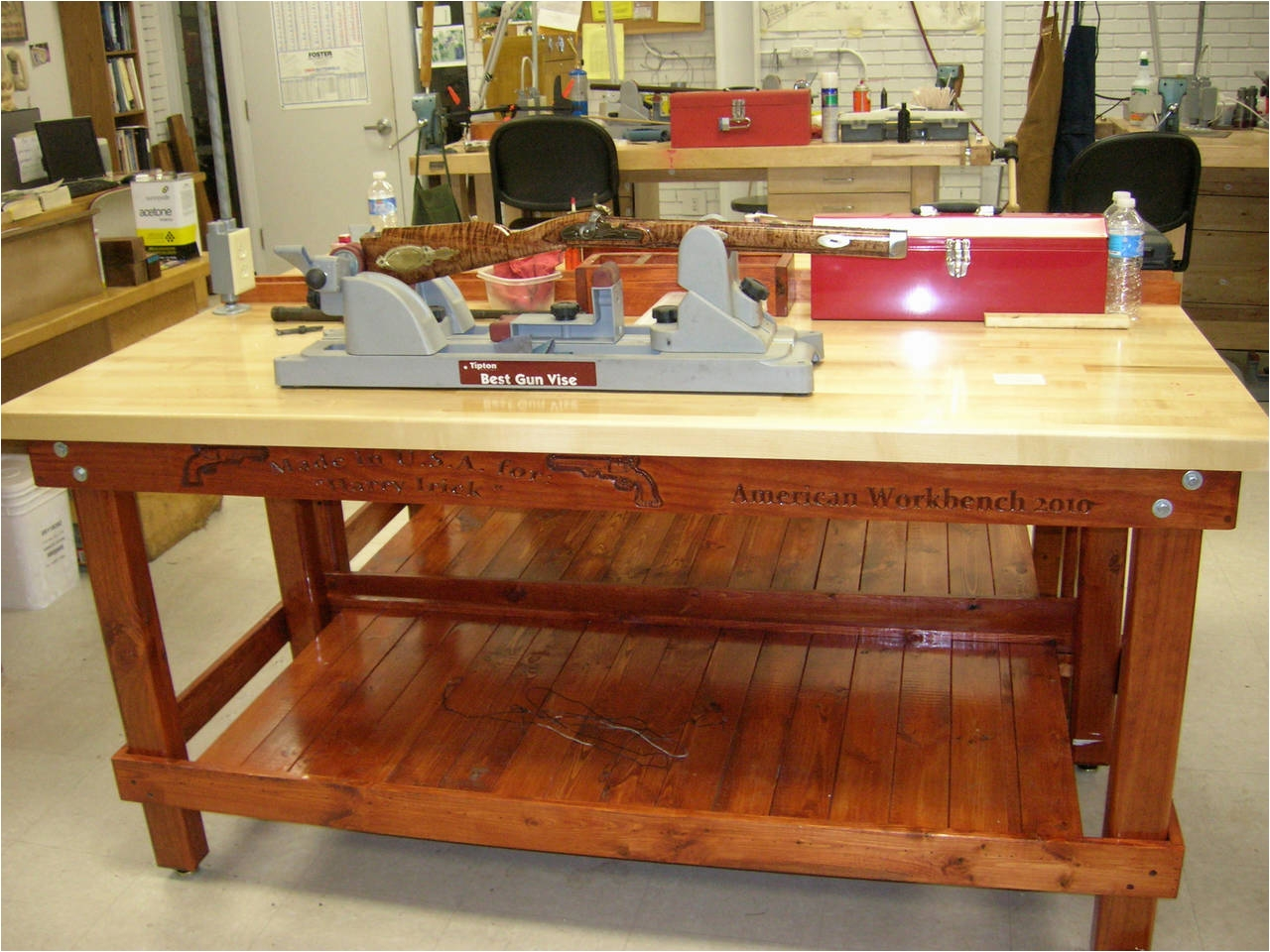 american workbench awesome table craftsman work bench for versatile working environment aasp