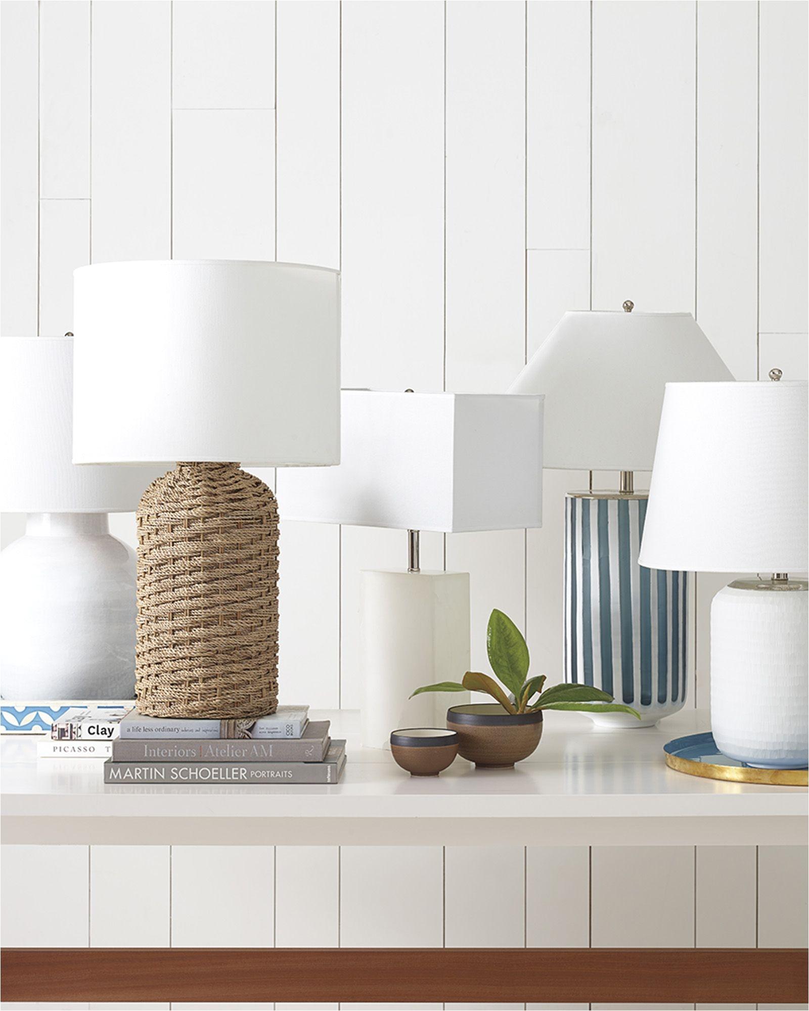 abbott table lampabbott table lamp