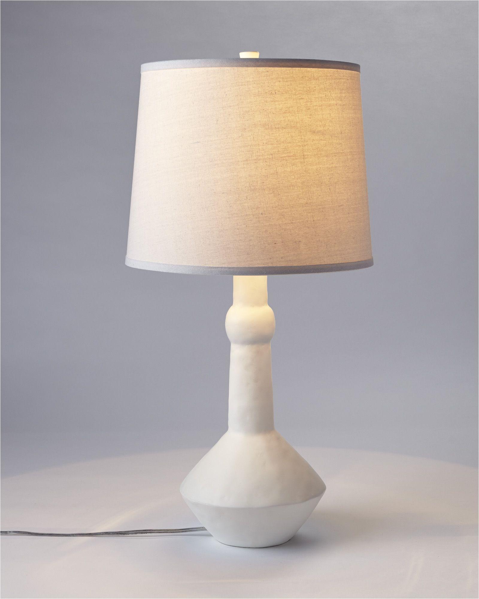 brighton table lamp largebrighton table lamp large