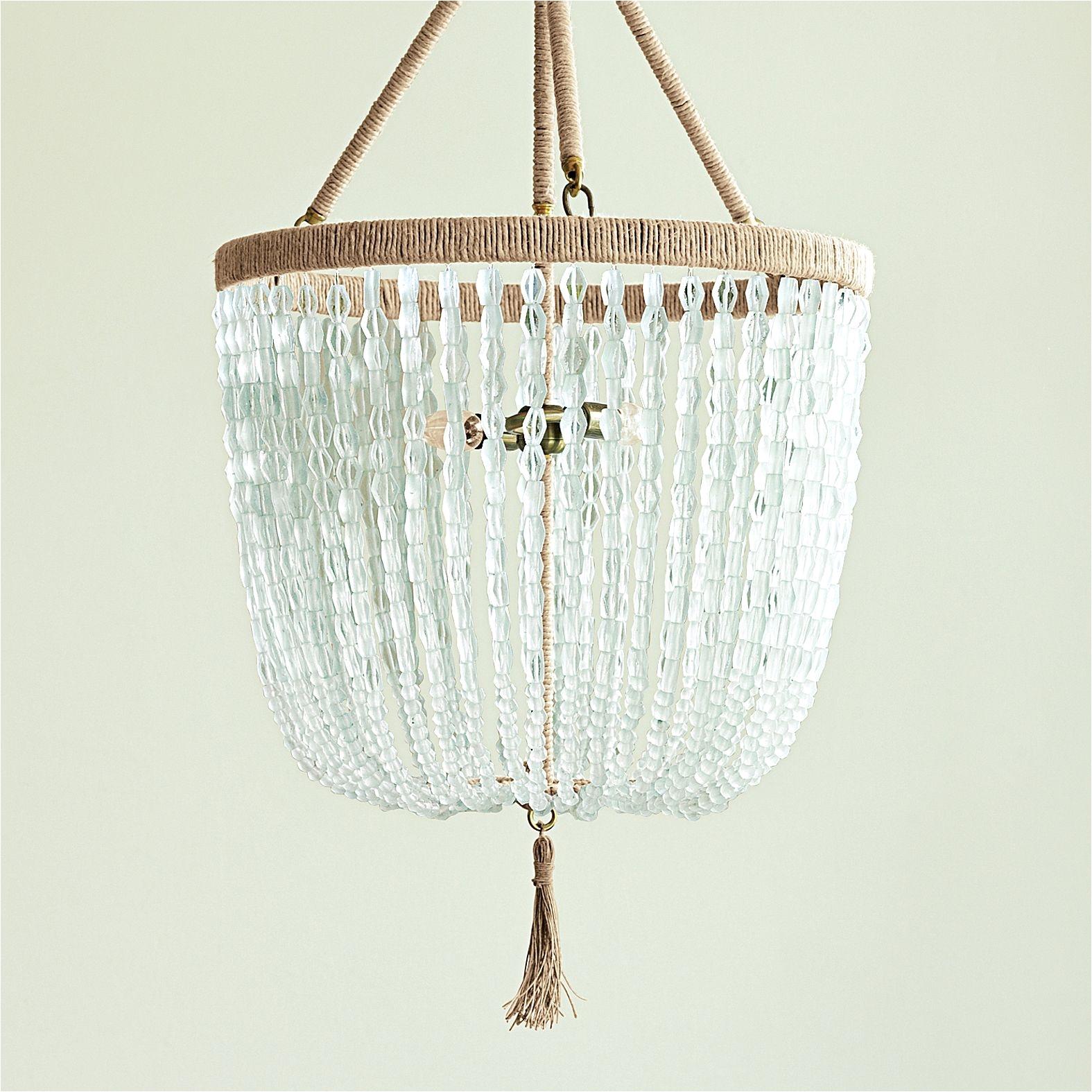 seychelles chandelier serena lily