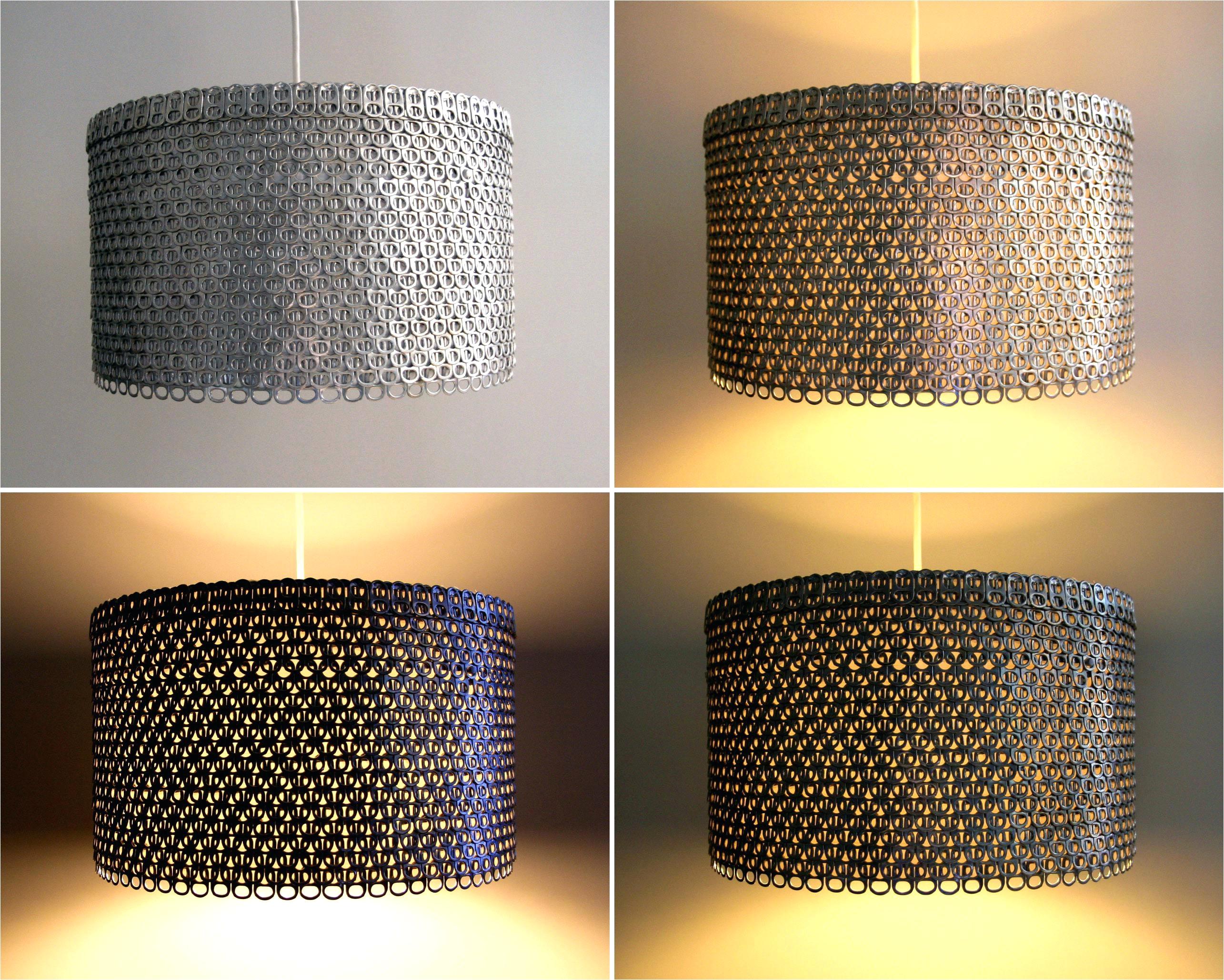 amusing industrial lamp shade as well as capiz shell pendant light fixtures pendant light shades fresh