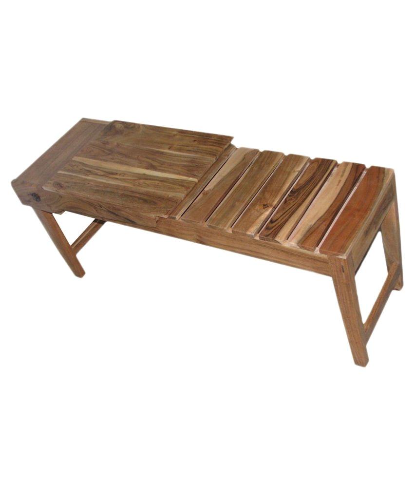 artifact art royal donkey easel bench