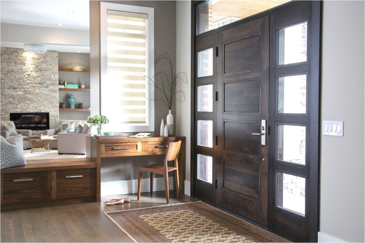 front foyer ideas 56a4a8ba5f9b58b7d0d820f3
