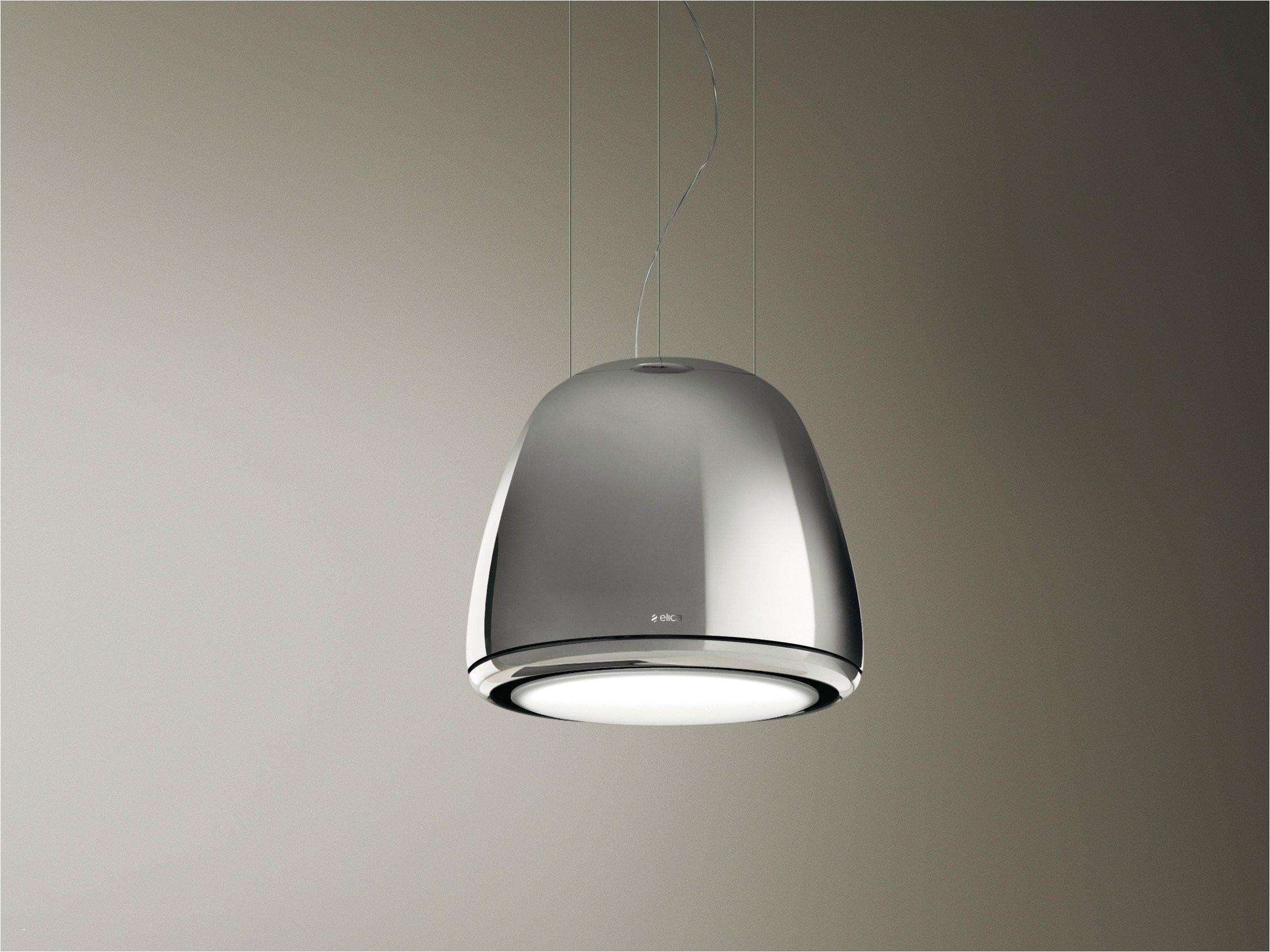 Small Flat Led Lights Led Licht Strip Bedoeling Wegens Behangen Je Verblijf Keukenhof