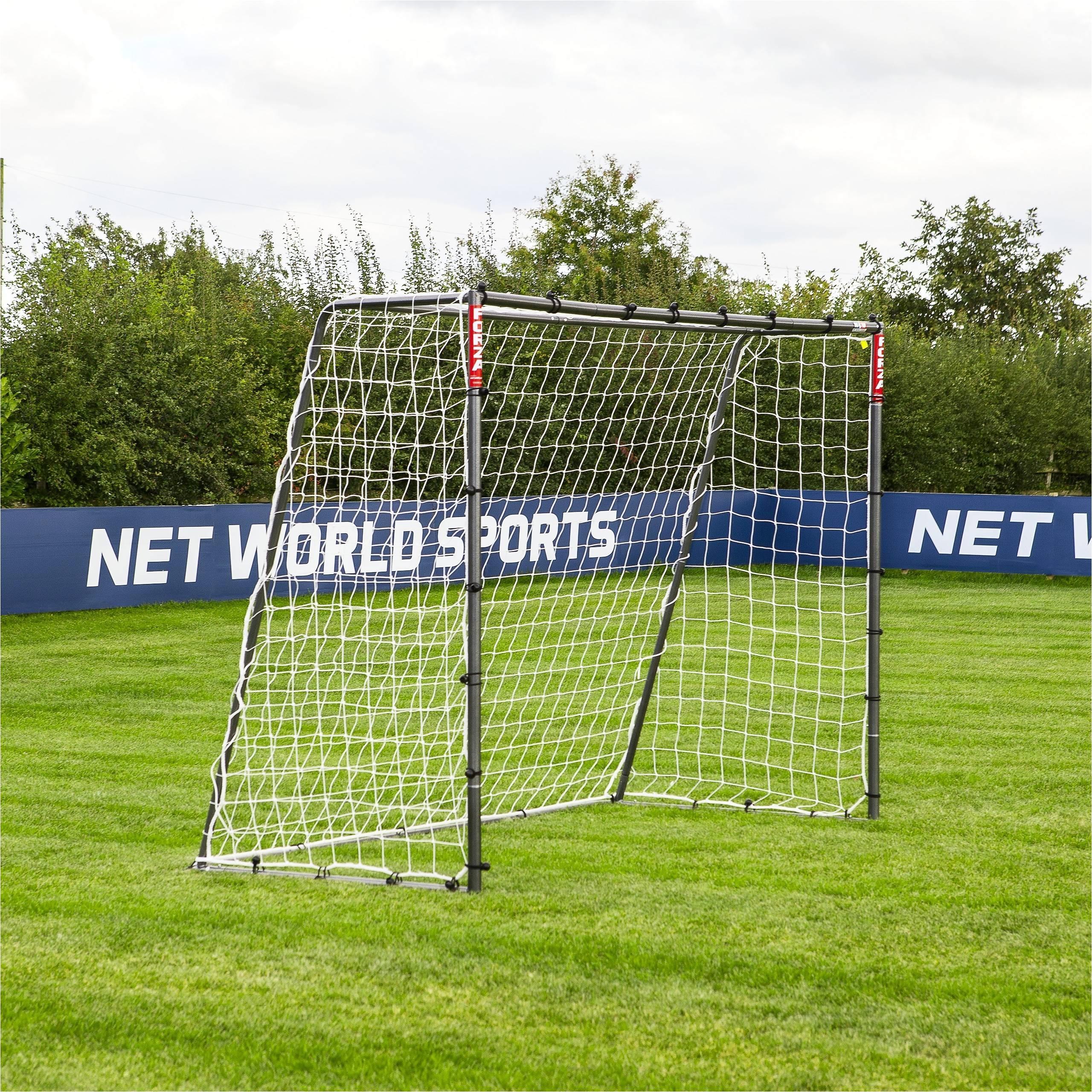 backyard golf hitting net motivate backyard golf hitting net with details