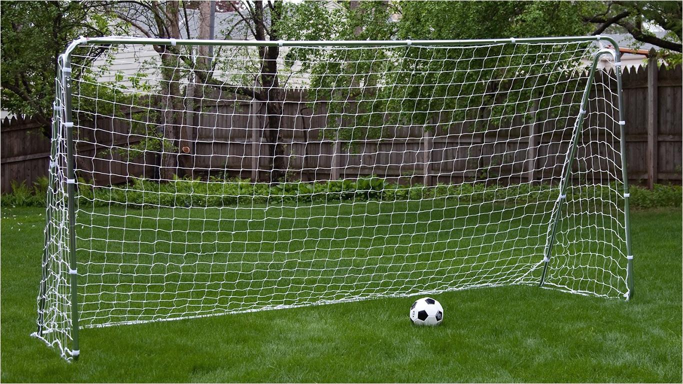 soccer goal frk010