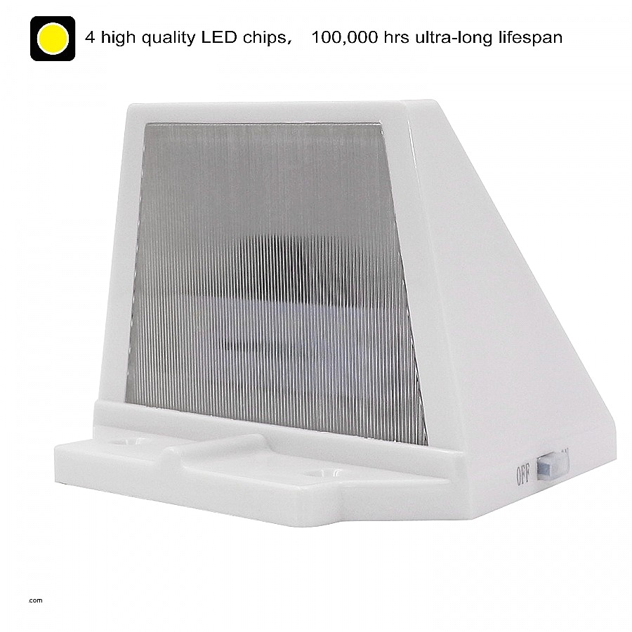 solar security lights walmart new solar pendant light outdoor lovely 4 pack solar powered outdoor led