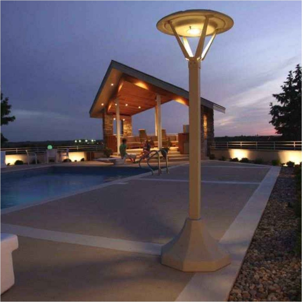 outdoor solar patio lights walmart solar lights outdoor elegant new
