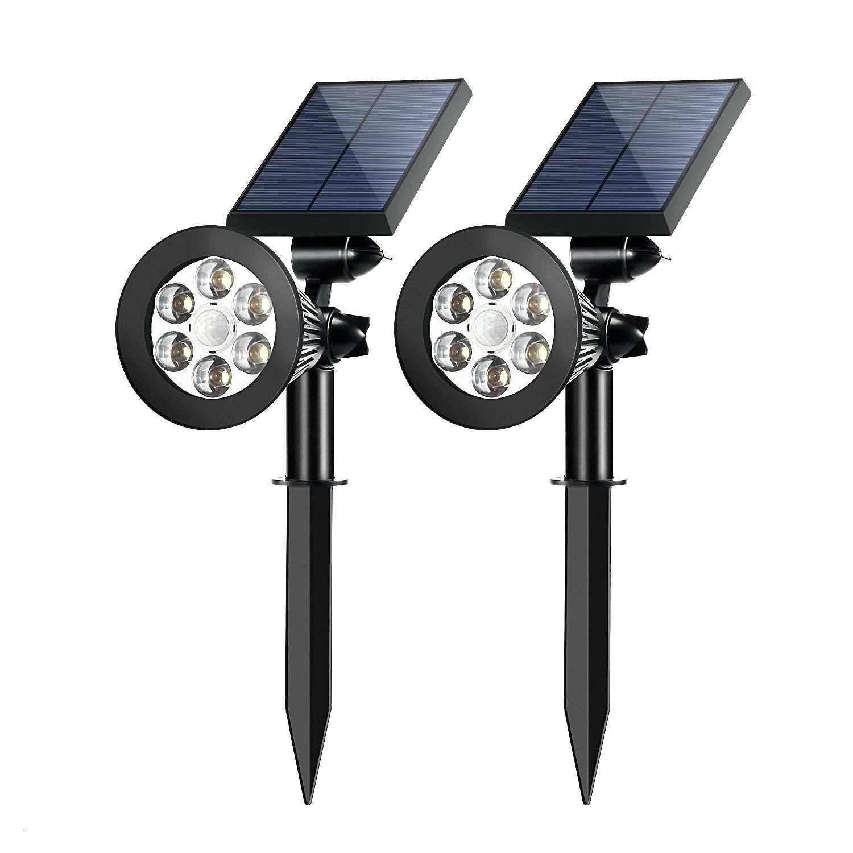 outdoor led security lighting lovely best outdoor led motion sensor