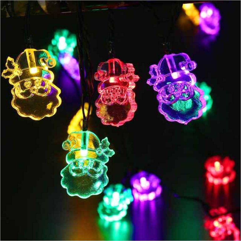 led solar rope lights outdoor 50 best od lighting ideas for