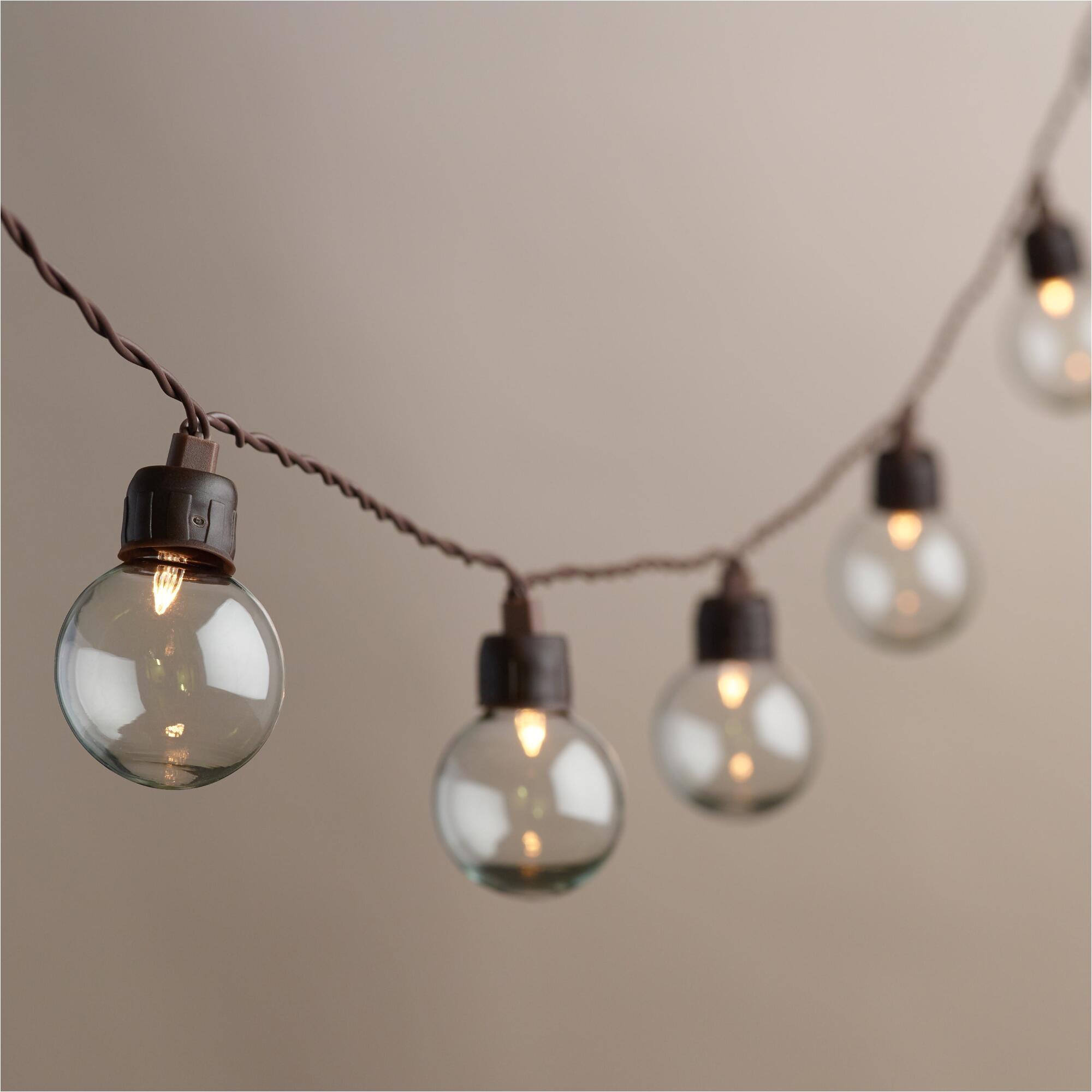 solar powered hanging garden lights credainatcon com