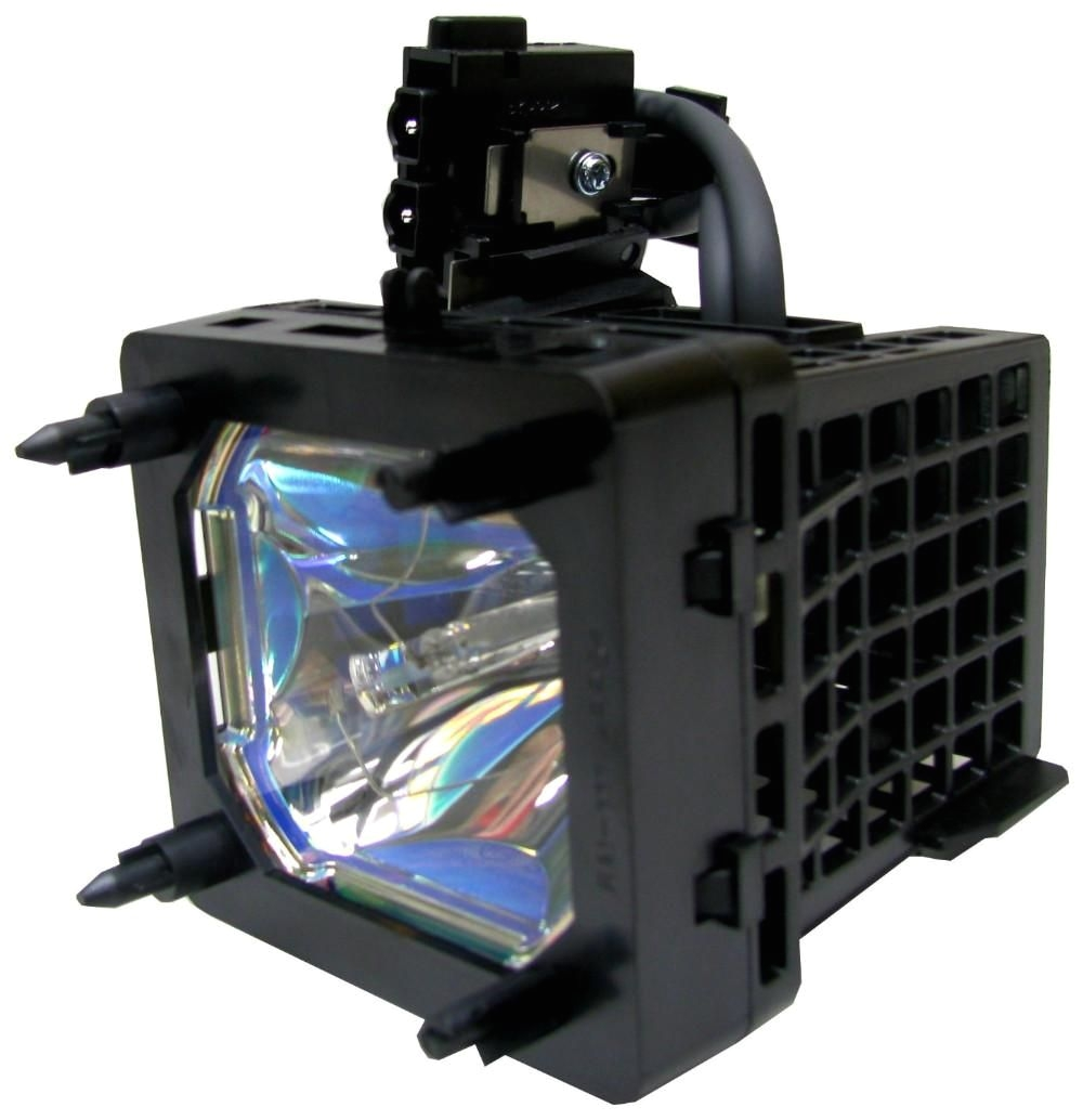 projector lamp bulb xl 5200 xl5200 for sony kds 50a2000 kds 50a2020 kds