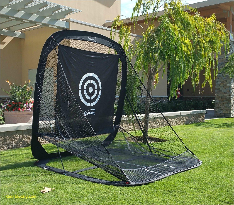 s ia golf practice net automatic ball auto return golf practice net