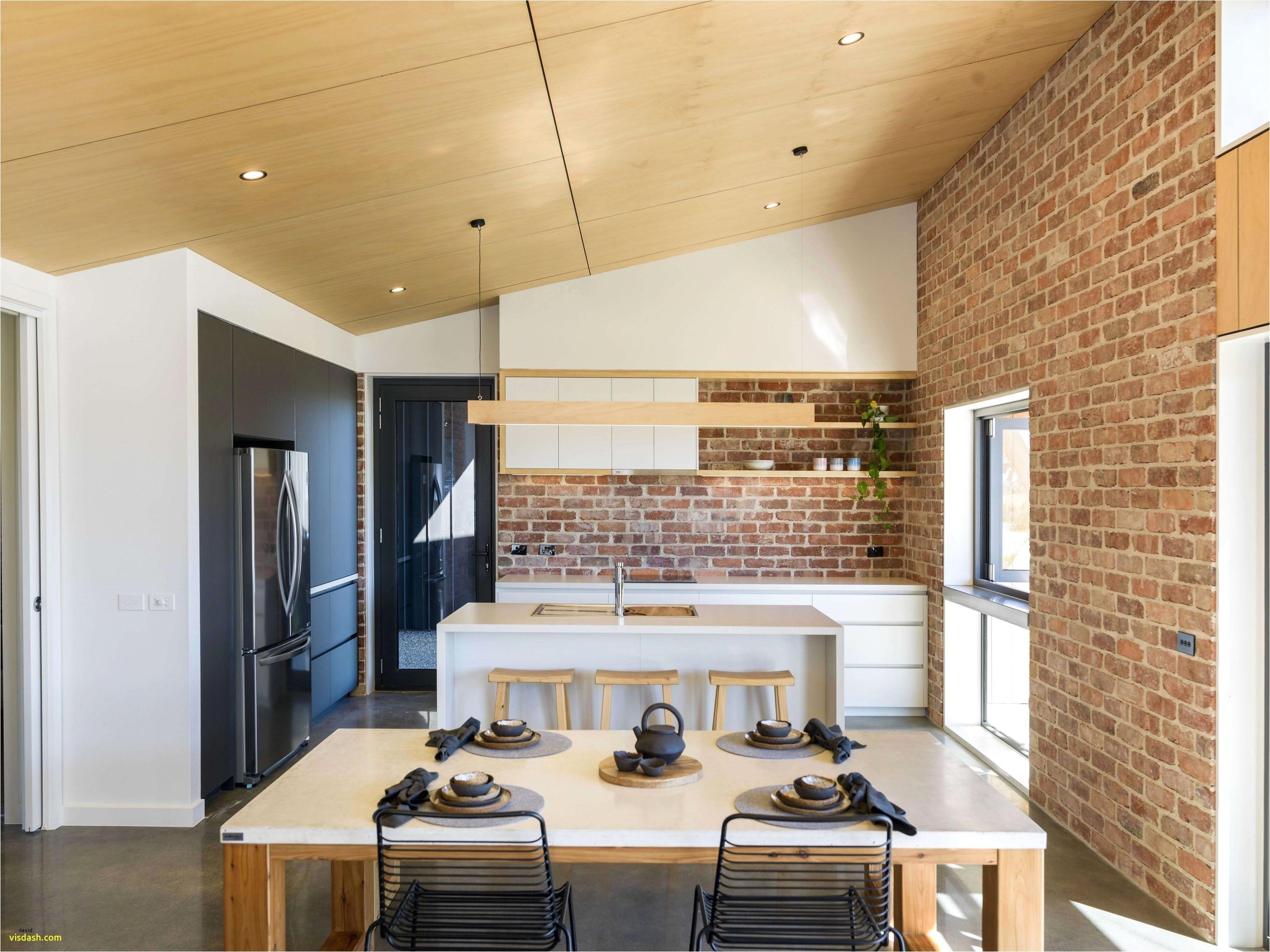 kitchen decor ideas best kitchen decor items new kitchen zeev kitchen zeev kitchen 0d design nice