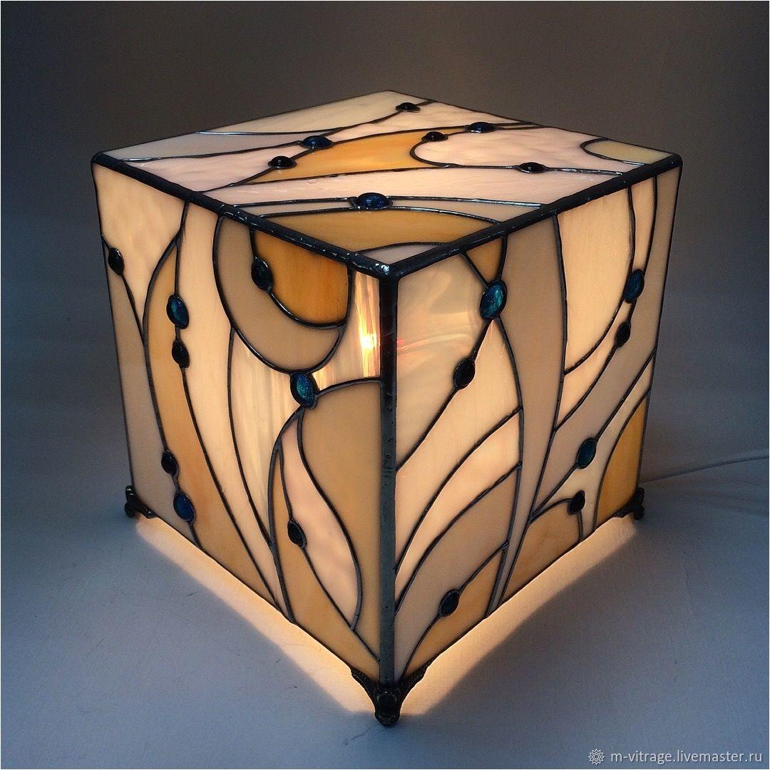 lamps handmade livemaster handmade buy table lamp andromeda