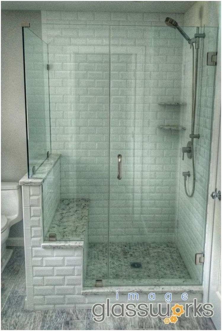 home design unique shower doors best bathroom fabulous frameless tub shower doors home depot