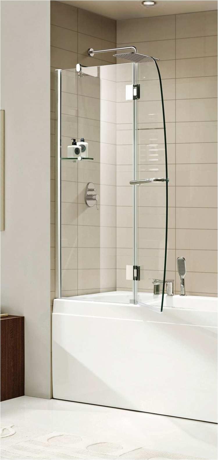 full size of bathroom design marvelous semi frameless shower shower door replacement shower door hinges