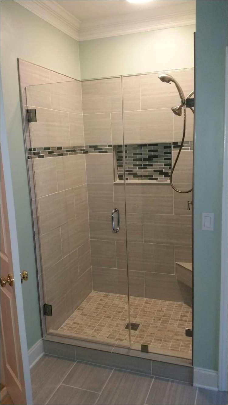 kohler frameless shower doors best of kohler shower doors best 50 inspirational kohler glass shower doors