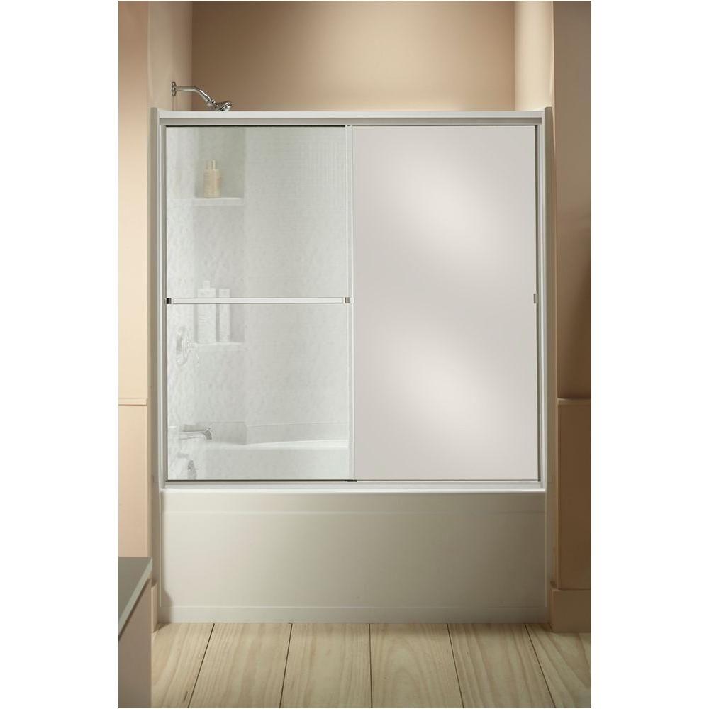 Sterling Bathtub Door Sterling Sliding Glass Shower Doors Http sourceabl Com