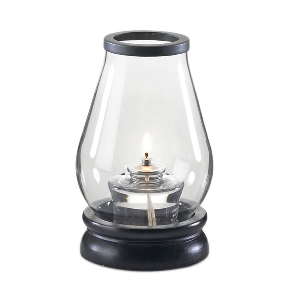 sternocandlelamp 85412 7 1 4 hurricane clear glass lamp cylinder globe