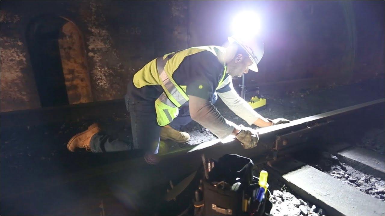 streamlight portable scene light now 5300 lumens