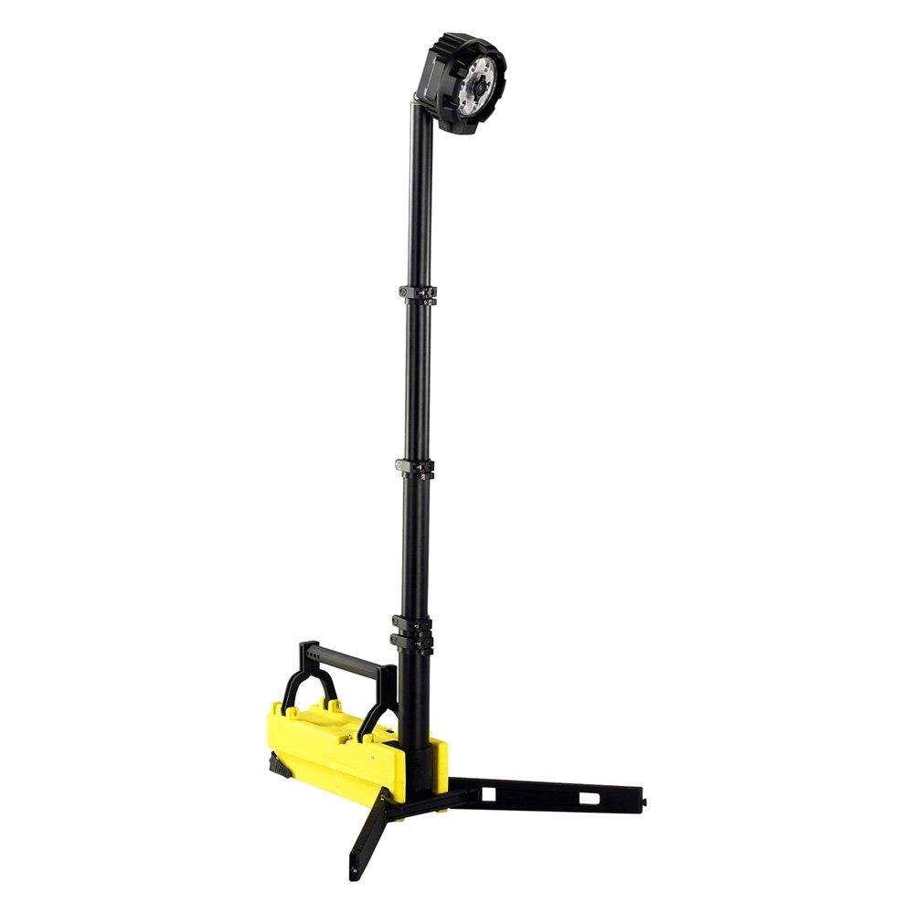 streamlighta portable led scene light