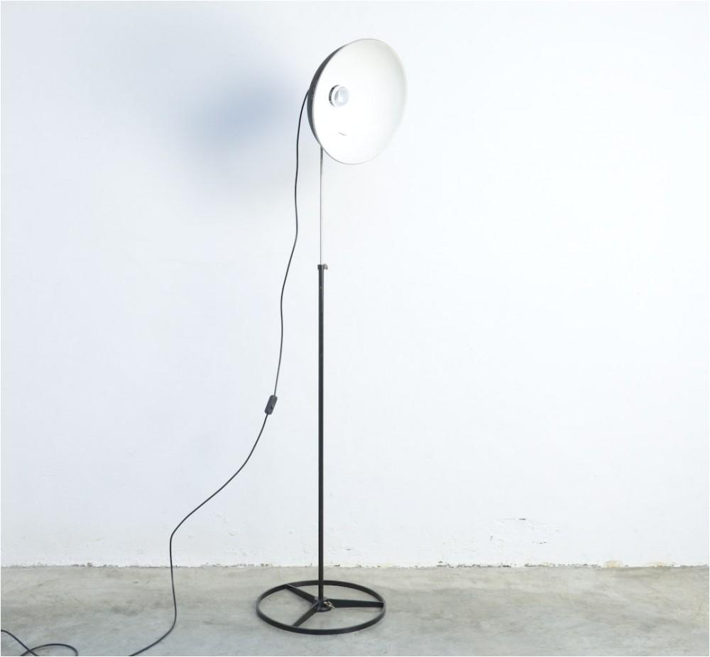 costco arc arm floor lamp crystal table stylecraft 3 light diy black
