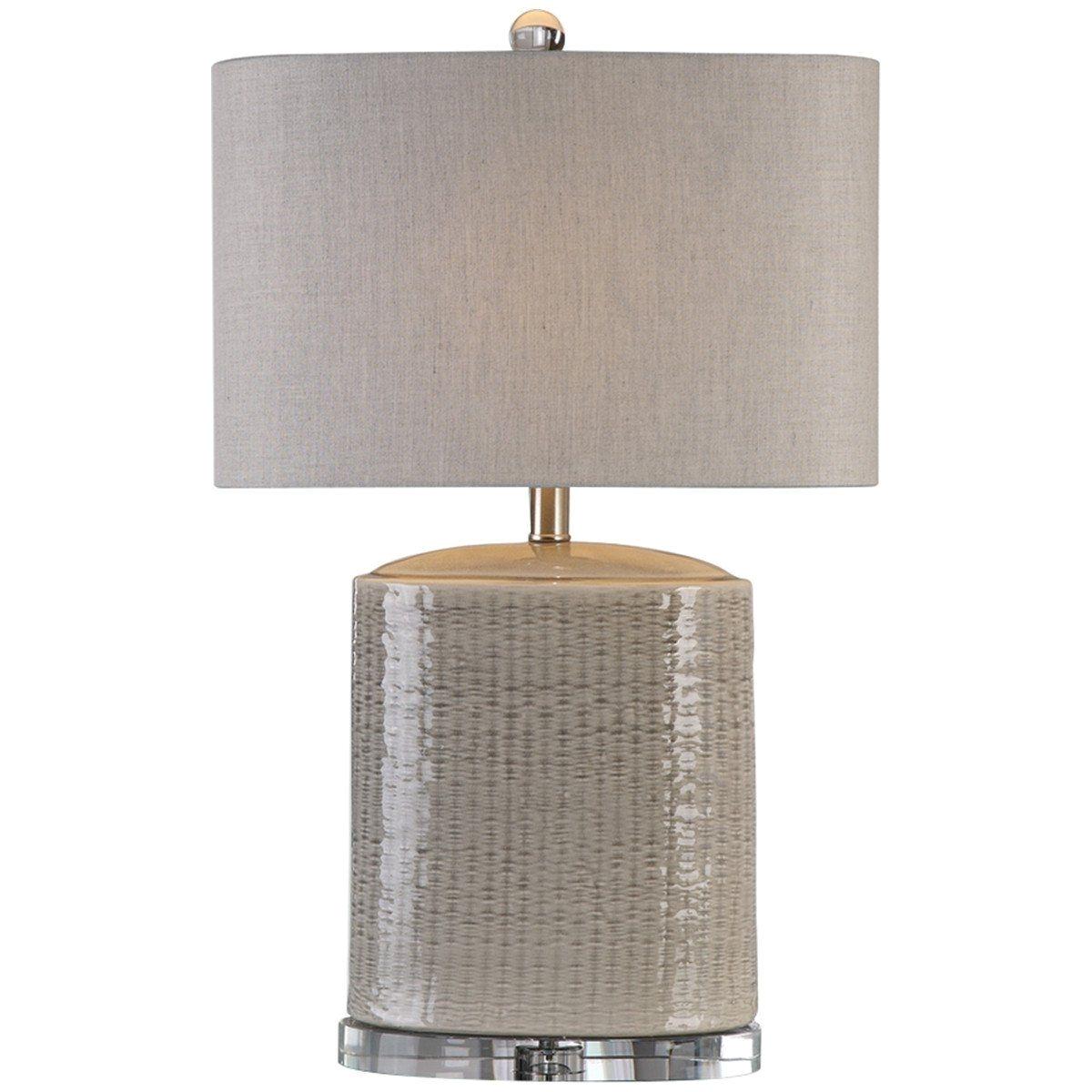 uttermost modica table lamp