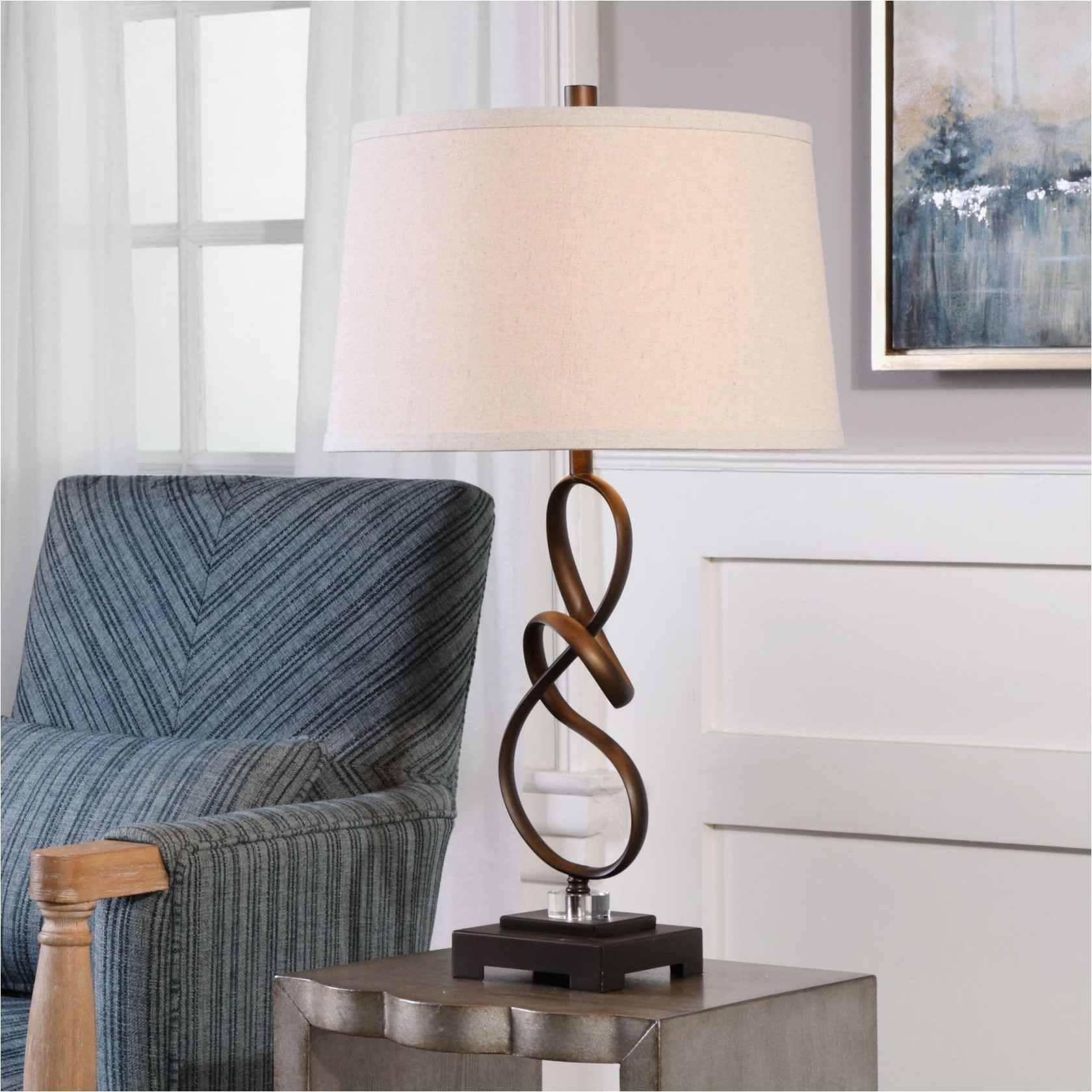 funeral home floor lamps unique lamps round lamp round lamp 0d