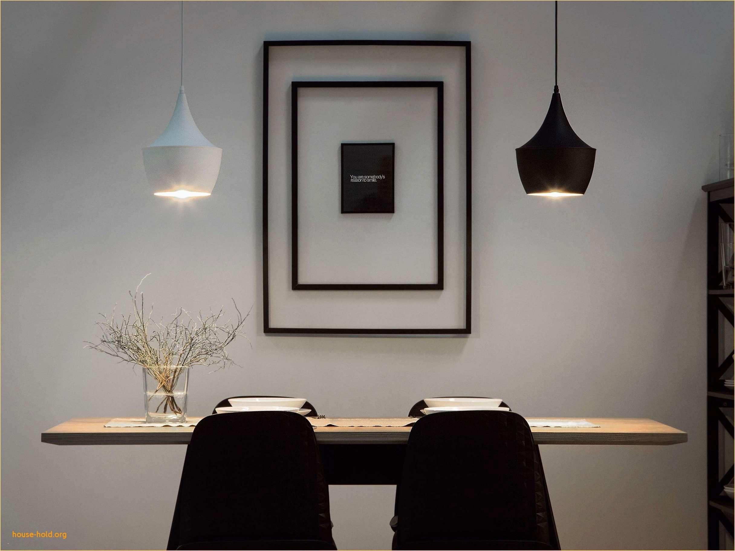 decorative home depot bathroom lights at admirably s vanity lights home depot canada