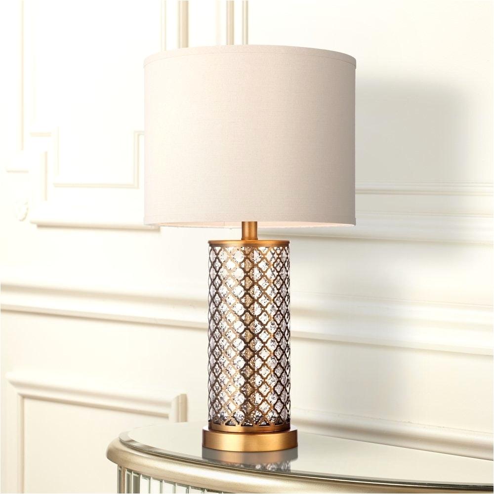 Home Depot Desk Lamp Elegant Tiffany Table Lamps Home Depot For