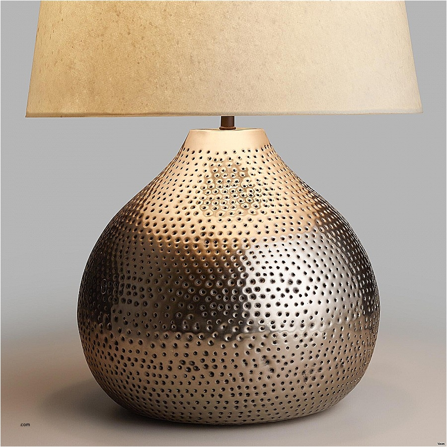 salt lamp bulbs home depot new 17 awesome rice paper table lamp wonderfull lighting world
