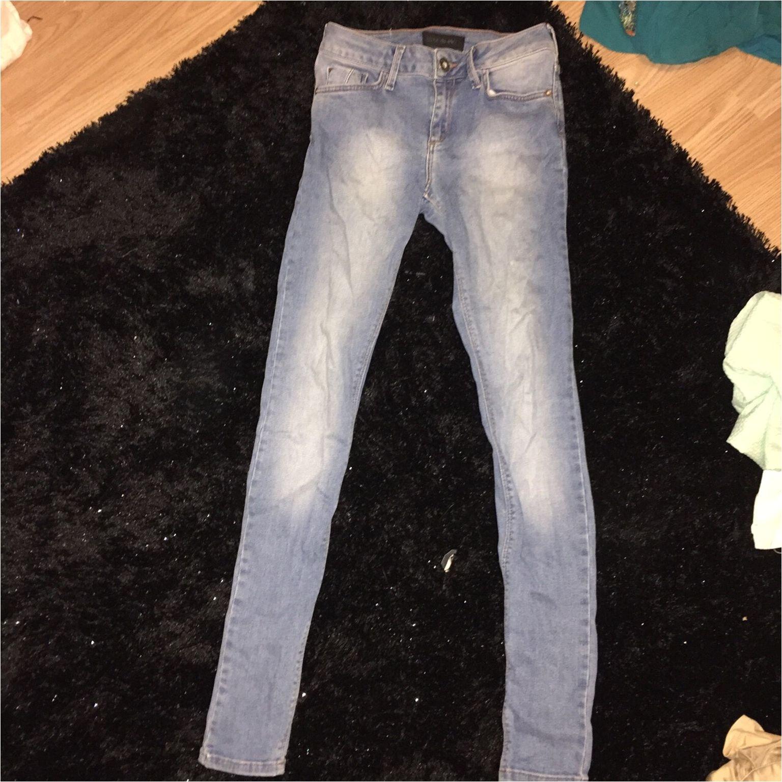 tahari floor lamp elegant river island skinny jeans 4ce5889d 15 lovely tahari floor lamp