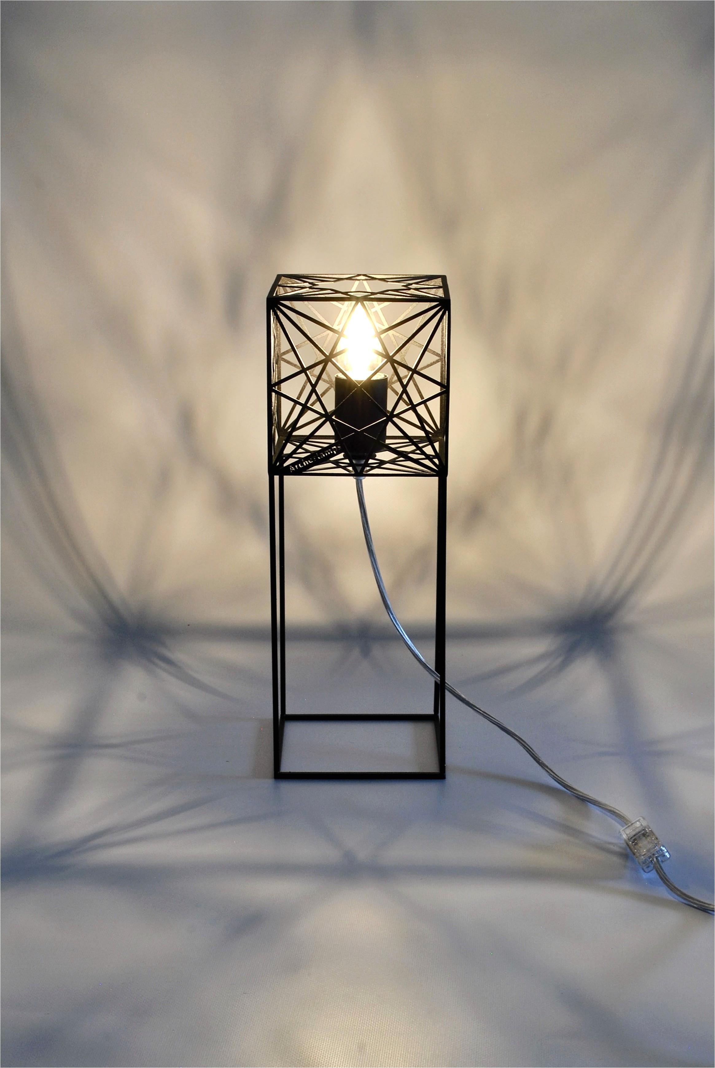 25 lovely modern contemporary floor lamp