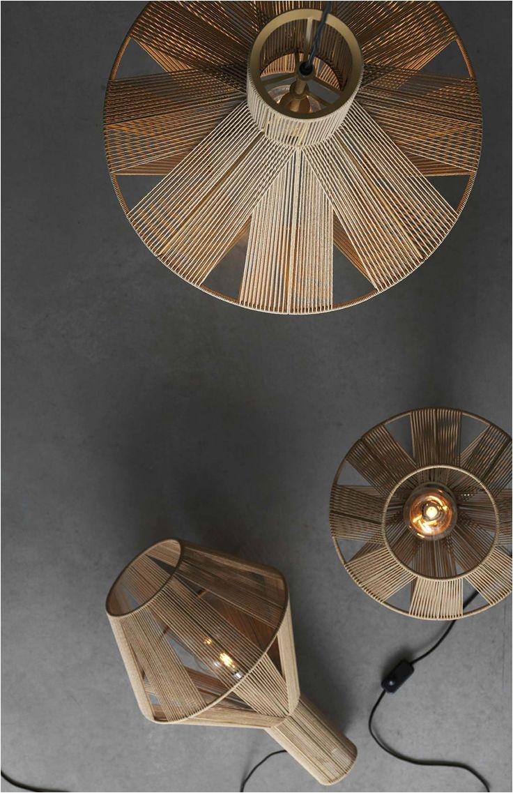 spinn light pholc