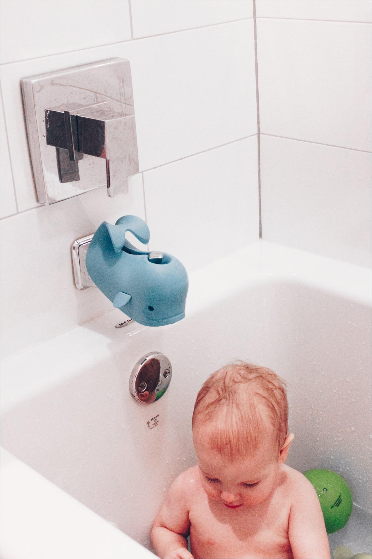 Toddler Bathtub for Shower Baby Proof Bathtub Faucet Bathtub Ideas