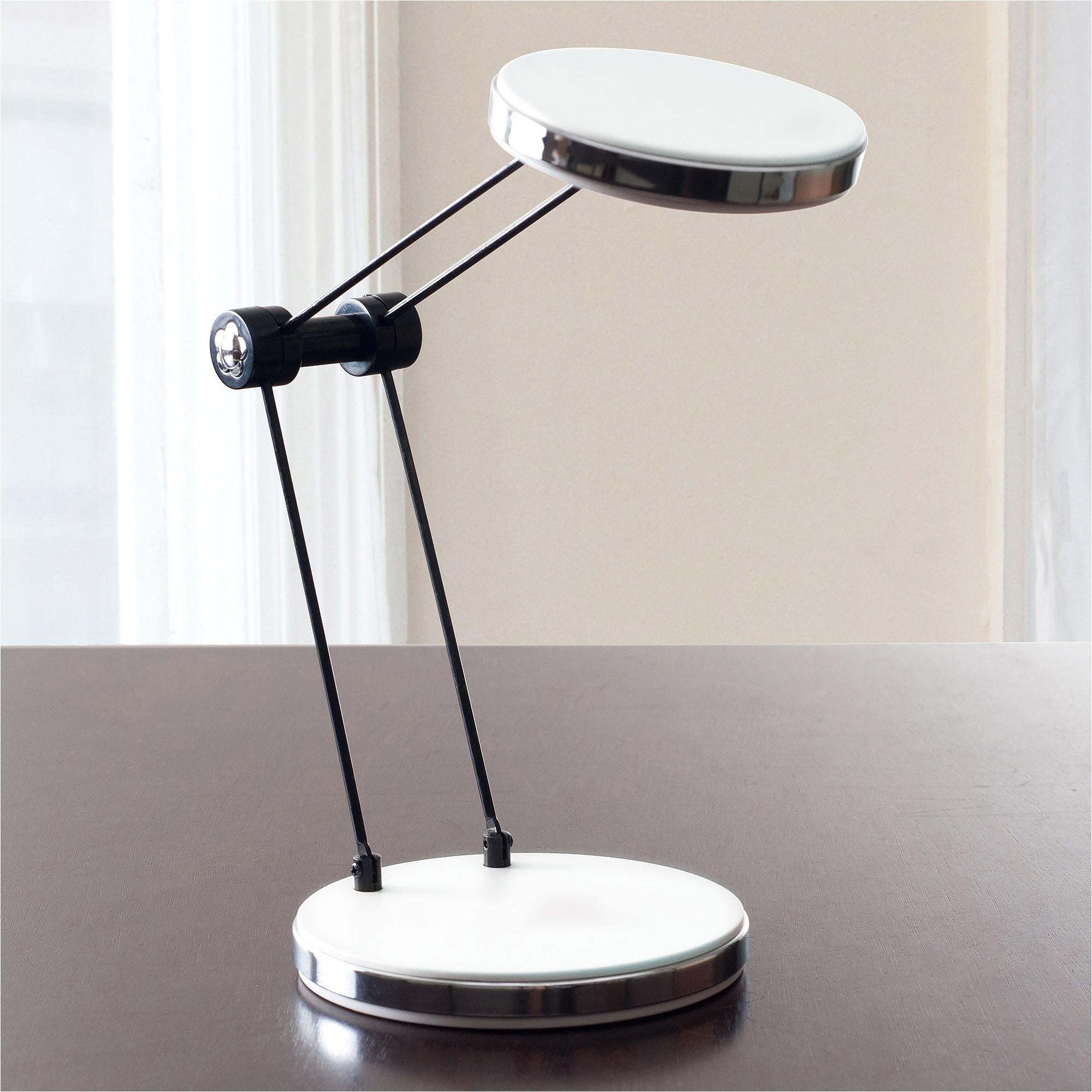 desk lamp led usb new led fice lamp led fice lamp faacusa of desk lamp led usb