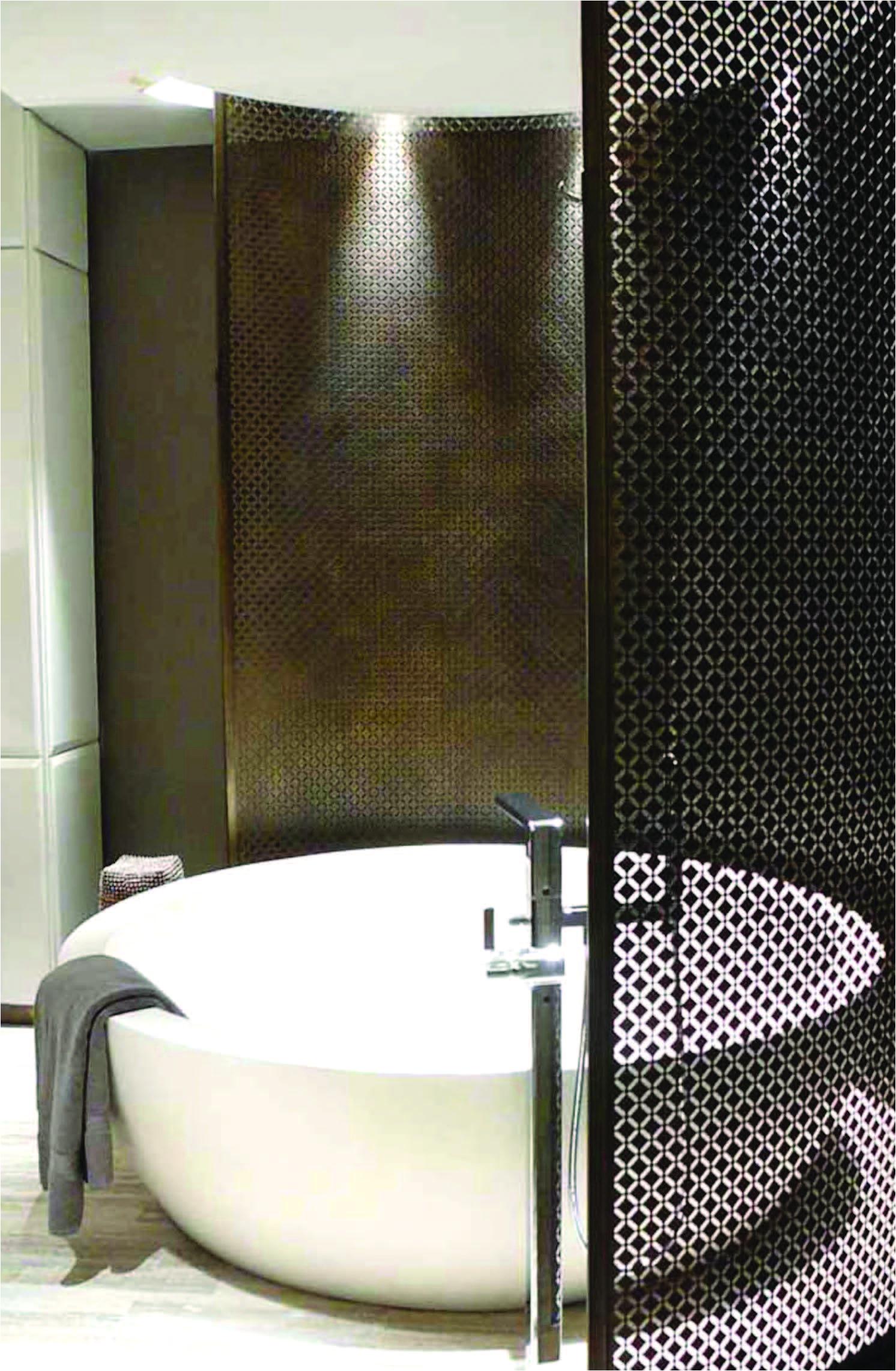 apaisers lunar bath seen here in moscows grand hyatt hotel provides a warm